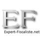 Expert Fiscaliste logo