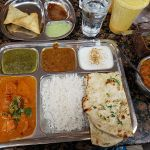 Bhanu indian food and grocery  profile image.