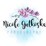 Nicole Gutkoska Photography profile image.