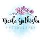 Nicole Gutkoska Photography logo