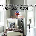 Realty Resources of the Carolinas, LLC profile image.