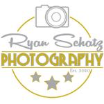 Ryan Schatz Photography profile image.