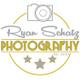 Ryan Schatz Photography logo