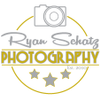 Ryan Schatz Photography profile image