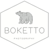 Boketto Photography profile image