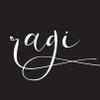 Ragi Labib P H O T O G R A P H Y profile image