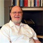 James Jones, LCSW profile image.