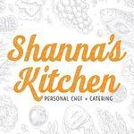 Shanna's Kitchen profile image.