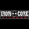 Iron Core Fitness profile image