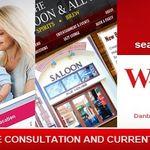 Wagner Web Designs, Inc. profile image.