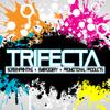 Trifecta Ink profile image