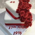 Cake dreams profile image.