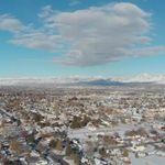 Utah Realty™ profile image.