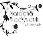 Natacha Wadsworth Photography profile image.