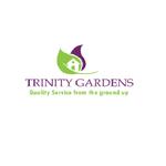 Trinity Gardens profile image.