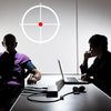 Enigma Investigations  profile image