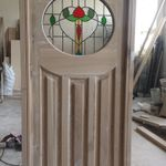 Charles Joinery Design Ltd profile image.