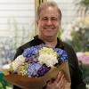 Hidden Essence Floral Events profile image