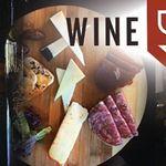 Wine Down Ooltewah profile image.