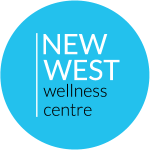 New West Wellness Centre profile image.