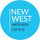 New West Wellness Centre logo