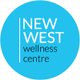 New West Wellness Centre logo