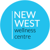 New West Wellness Centre profile image