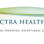 Electra Health profile image.