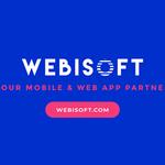 Webisoft profile image.