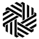 Eidelberg Lee IT solutions logo