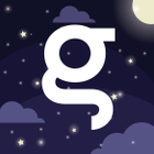 Generation Sell logo