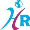 HR Infocare Pvt. Ltd. profile image
