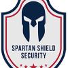 Spartan Shield Security Inc. profile image