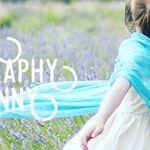 Zia Photography profile image.