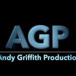 Andy Griffith Video Production profile image.