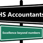 HS Accountants (Bookkeeping, Accountancy and Taxation)