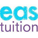 EAStuition profile image.