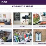 Bridge Estate Agents profile image.
