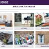 Bridge Estate Agents profile image