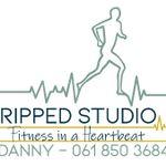 Ripped Studio Vaal profile image.