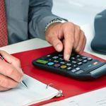 Sikatrix Accountants profile image.