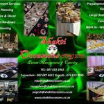 Shakti Occasions - PTY LTD profile image.
