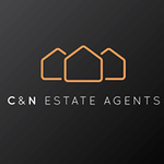 C&N Estate Agents profile image.