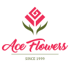 Ace Flowers / Greene House Affects profile image