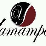 Yamampela Events profile image.