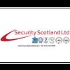 Security Scotland Ltd profile image