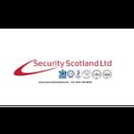 Security Scotland Ltd profile image.