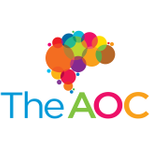 support@theaoc.org.uk profile image.