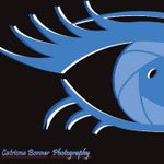 Catriona Bonner Photography profile image.