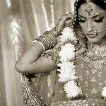 Seema Haider Studio Luxury Makeup and Hair profile image.